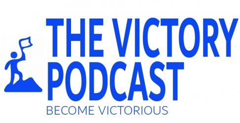 The Victory Podcast